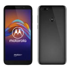 Real 20.7.2020: Motorola Moto E6 Play Smartphone im Angebot
