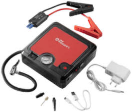My Project Jump Starter