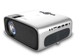 Philips NeoPix Prime Beamer im Angebot bei Aldi Nord + Aldi Süd 20.5.2020 - KW 21