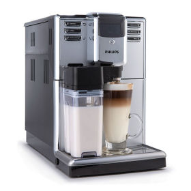 Philips Series 5000 Kaffeevollautomat im Angebot bei Hofer 6.5.2020 - KW 20