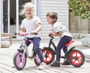 Playland Laufrad im Angebot bei Aldi Süd 18.5.2020 - KW 21