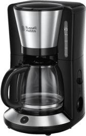 Russell Hobbs Adventure Glas-Kaffeemaschine im Angebot bei Aldi Nord + Aldi Süd 28.5.2020 - KW 22