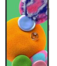 Photo of Samsung Galaxy A90 A908B 5G Telekom Smartphone im Angebot » Real 3.8.2020 – KW 32