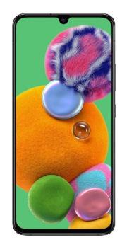 Samsung Galaxy A90 A908B 5G Smartphone