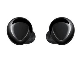 Samsung Galaxy Buds+ Bluetooth-Kopfhörer im Angebot bei Real 25.5.2020 - KW 22