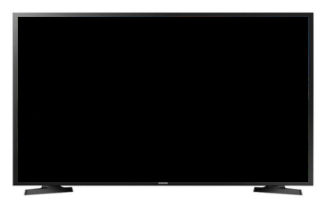 Samsung UE32N5375A 32-Zoll Fernseher