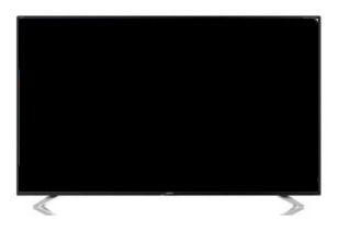 Sharp 40BG4E 40-Zoll Fernseher im Angebot bei Real 2.6.2020 - KW 23