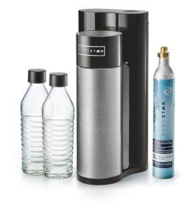 Sodastar-Trinkwassersprudler-Elegance