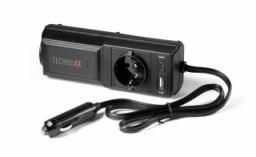 Technaxx TE 21 Wechselrichter