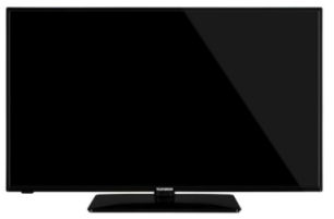 Real 6.7.2020: Telefunken D40U551N1CW 40-Zoll Fernseher im Angebot