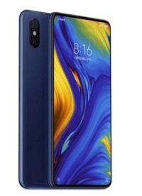 Xiaomi Mi Mix 3 5G Smartphone im Angebot bei Real 4.5.2020 - KW 19