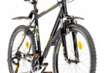 Photo of Zündapp Blue 2.0 Mountainbike im Angebot bei Real 2.6.2020 – KW 23