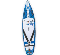 Photo of Zray Premium Stand-Up-Paddle Board-Set im Angebot » Hofer + Aldi Schweiz 2.6.2020 – KW 23
