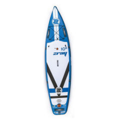 Zray Premium Stand-Up-Paddle Board-Set