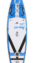 Photo of Zray Premium Stand-up-Paddle-Board im Angebot bei Aldi Nord + Aldi Süd 4.6.2020 – KW 23