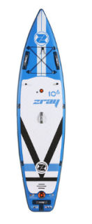 Zray Premium Stand-up-Paddle-Board