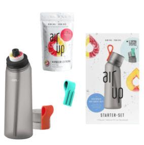 Air Up Starter-Set als Highlight der Woche bei Aldi 22.6.2020 - KW 26