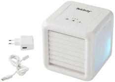 Beldray Ice Cube Plus EH3139VDE Luftkühler