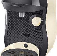 Photo of Bosch Tassimo Happy TAS1007 Kaffeeautomat im Angebot » Kaufland 9.7.2020 – KW 28