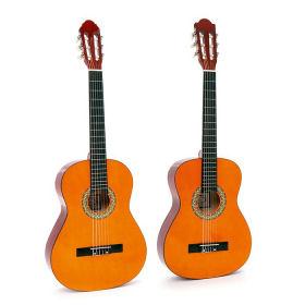 C.Giant Gitarren-Set