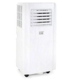EasyHome Mobiles Klimagerät