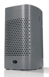 EasyMaxx Luftkühler