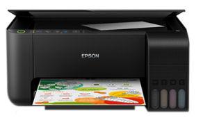 Epson EcoTank ET-L3150 Drucker