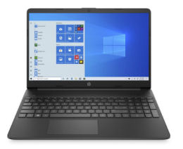 HP 15s-eq0300ng Notebook