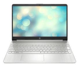 HP 15s-eq0564ng Notebook