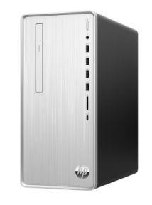 HP Pavilion TP01-1500ng Desktop-PC