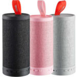 Hama Bluetooth-Lautsprecher Tube bei Kaufland 2.7.2020 - KW 27