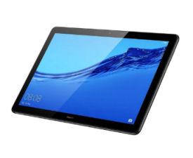 Huawei MediaPad T5 Tablet-PC