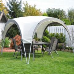 Leco Gartenpavillon Ultra