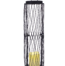 Photo of Aldi Nord 1.10.2020: LightZone LED-Laterne Formbar im Angebot