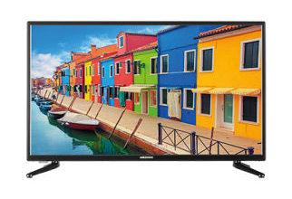 Bild von Medion Life E13200 MD 31400 31,5-Zoll HD-Fernseher im Angebot bei Aldi Süd 10.12.2020 – KW 50