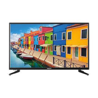 Medion Life E13200 31,5-Zoll HD-Fernseher