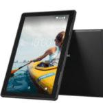 Medion Life P10710 Tablet-PC im Angebot bei Aldi Nord 2.7.2020 - KW 27