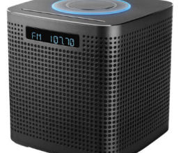 Photo of Aldi 12.7.2020: Medion Life P64430 All-in-One Mikro-Audio-System im Angebot