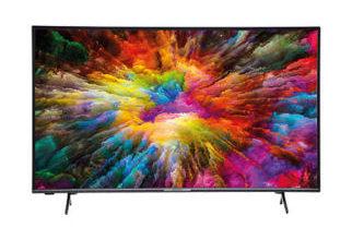 Photo of Aldi 24.9.2020 + 4.10.2020: Medion Life X16500 Ultra-HD Fernseher im Angebot