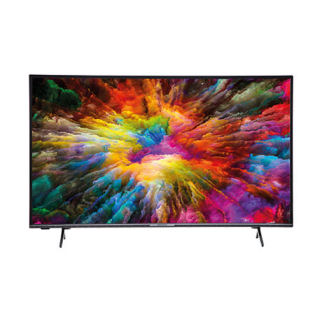 Medion Life X16500 65-Zoll Ultra-HD Fernseher