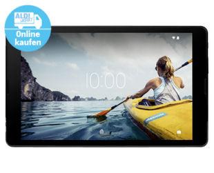 Medion LifeTab E10430 Tablet-PC im Angebot bei Aldi 25.6.2020 / 2.7.2020