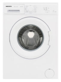 Medion MD 37516 Waschmaschine