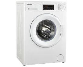 Medion MD 37636 Waschmaschine