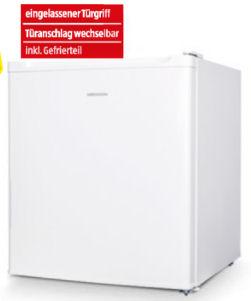 Medion Mini-Kühlschrank MD 37574