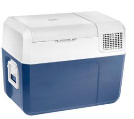 Mobicool MCF 40 Kühl- und Gefrierbox
