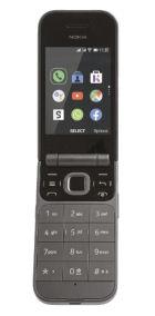 Nokia 2720 Handy