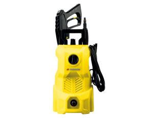 Parkside PHD 110 D1 Hochdruckreiniger