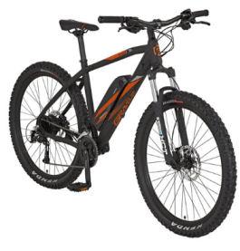 Prophete E-Mountainbike MTB 650B