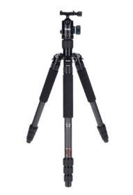 Rollei CT-5C Kamera-Stativ