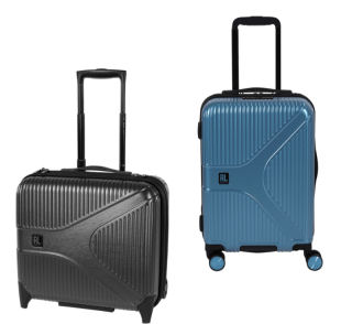 Royal Life Boardcase Business Trolley
